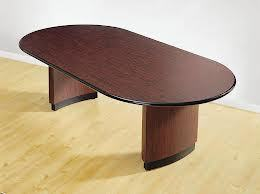 BRAND NEW HON 9' Conference Table
