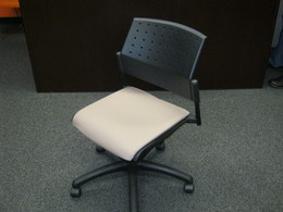 Global Training Room Chair