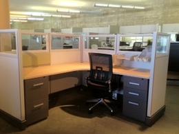 Used Office Furniture Near Los Angeles California Ca