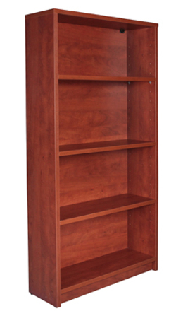 Eurotech Bookcases