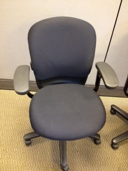 Affordable Steelcase Drive Chairs