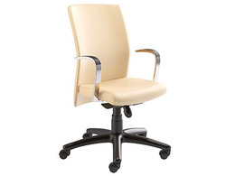 Compel Pinnacle Conference Chair