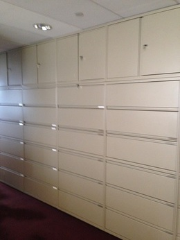 Used Office File Cabinets Used Lateral Files In Louisville Ky At Furniture Finders