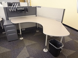 Used Cubicles In Dallas Texas Tx Page 3
