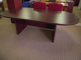 NEW Marquis Conference Table