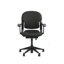Refurbished Herman MIller Equas