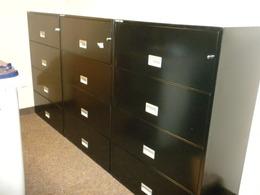 Used Schwab File Cabinets Archive Furniturefinders