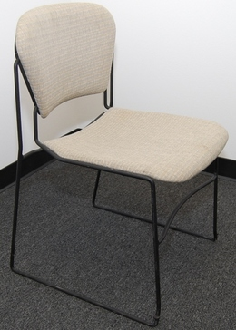KI Perry Stack Guest Chair