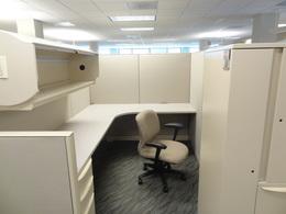 Used Office Furniture In Atlanta Georgia Ga