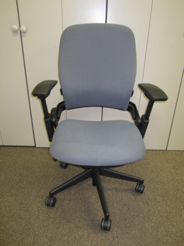 Used Steelcase Office Furniture In Pittsburgh Pennsylvania Pa Furniturefinders