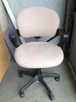 Herman Miller Conference Room Chairs