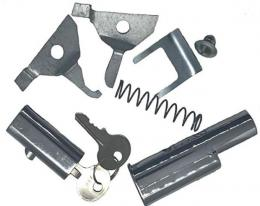 Anderson Hickey Lock Kit
