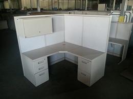 used office furniture in fort worth texas tx furniturefinders. Black Bedroom Furniture Sets. Home Design Ideas