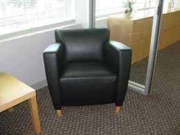 New and Used Modern Office Lounge Seating