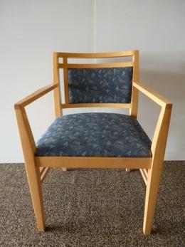Used Gunlocke Office Furniture Furniturefinders