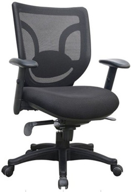 Marquis Task Chair