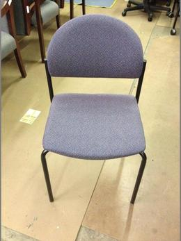 Used Harter Office Chairs Archive Furniturefinders