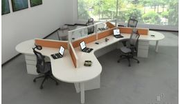 System 2 work stations