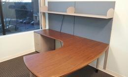 AIS Walnut Office Suites