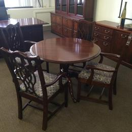New Office Desks Kimball Office Traditional Furniture At