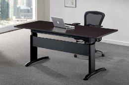 New Adjustable Height Table Desks
