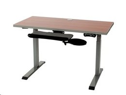 New Sit to Stand Adjustable Desks