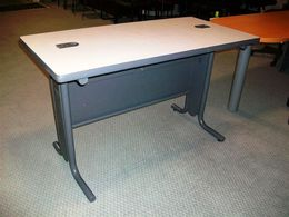 Hon Interactive Training Tables