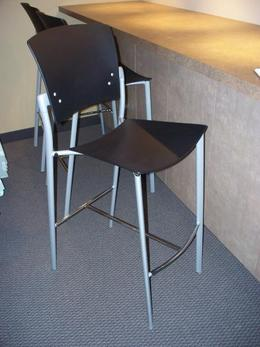 Brayton Bistro Chairs