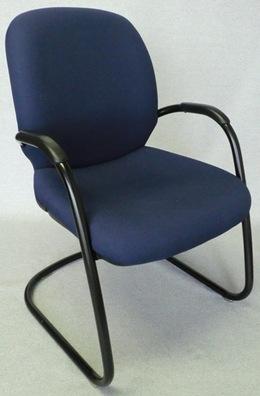 Steelcase Sonata Guest Chair