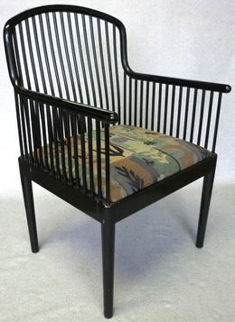 Stendig Guest chair