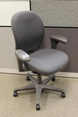 Herman Miller Ambi Task Chair