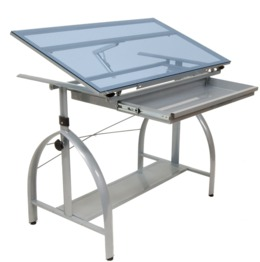 Modern Avanta Drafting Table
