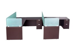 **New** Laminate Desks