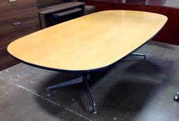 Herman Miller Eames Conference Table