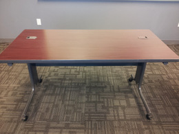 Hon Training Tables
