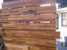 wooden office partitions. Thumb Wooden Office Partitions N