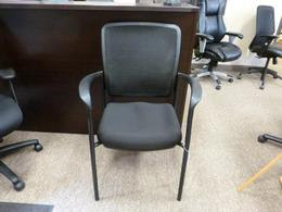 Alera Elusion Series Side Chair