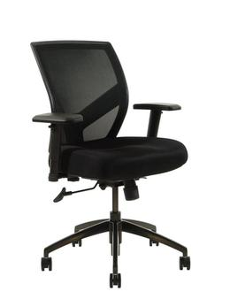 AOS Chairs