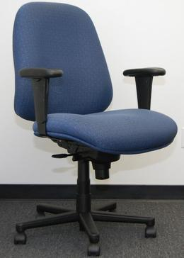Big Boss Ergo Chair