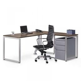 New Pacific Coast Elements Desking Series