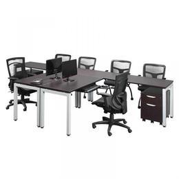 New Desking Workstations