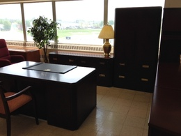 We Also Found 3 Listing(s) Nearby   Click To Check Used Office Desks Near  Indianapolis, Indiana (IN)