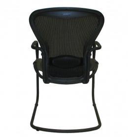 Used Aeron Chairs Used Herman Miller Aerons