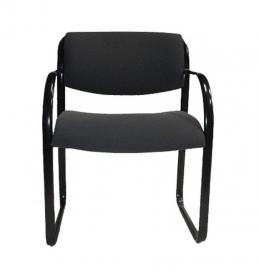 Steelcase Snodgrass Side Chair
