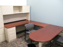 Used Steelcase Office Desks Furniturefinders