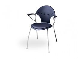 New Versteel Chela Seating