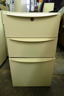 Used Haworth File Cabinets in New Jersey (NJ) - FurnitureFinders on