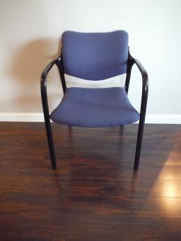 Herman Miller Aside Guest Chair