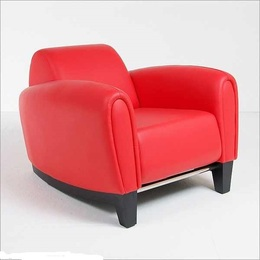 Romero Bugatti Lounge Chair -  New