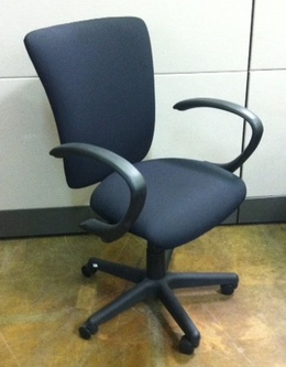 used steelcase turnstone office chairs furniturefinders
